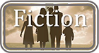ww2 christian fiction fiction button 3
