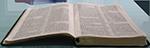 bible1 thumbnail