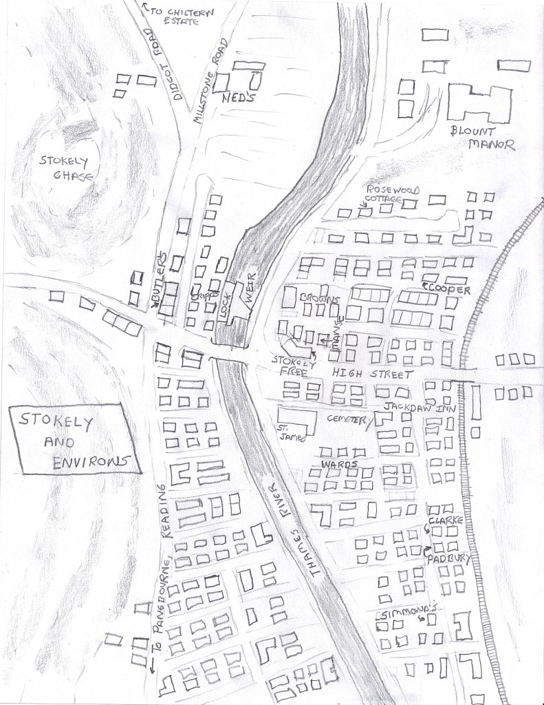 Stokely Map 02 a