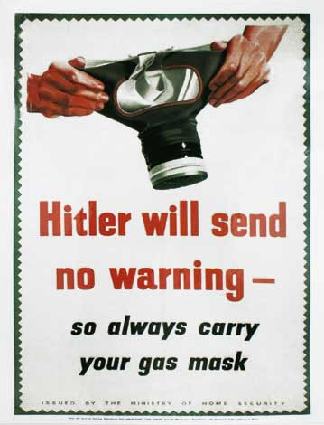 gas-mask-warning