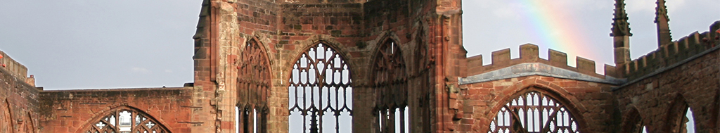 Coventry_Cathedral_Ruins cropped narrow