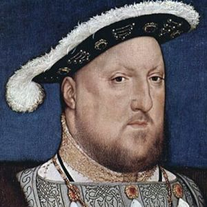 "a fictional autobiography of king henry viii A great way to introduce yourself to henry viii and his six wives  the king's  obsessive search for true-love and intense desire for a male  ""i discovered the  life and history of henry and his six wives, as if it was a fiction, with."