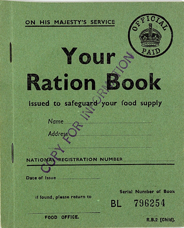 rationing book02 s