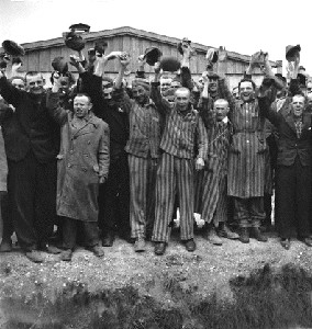 dachau-liberation thumb