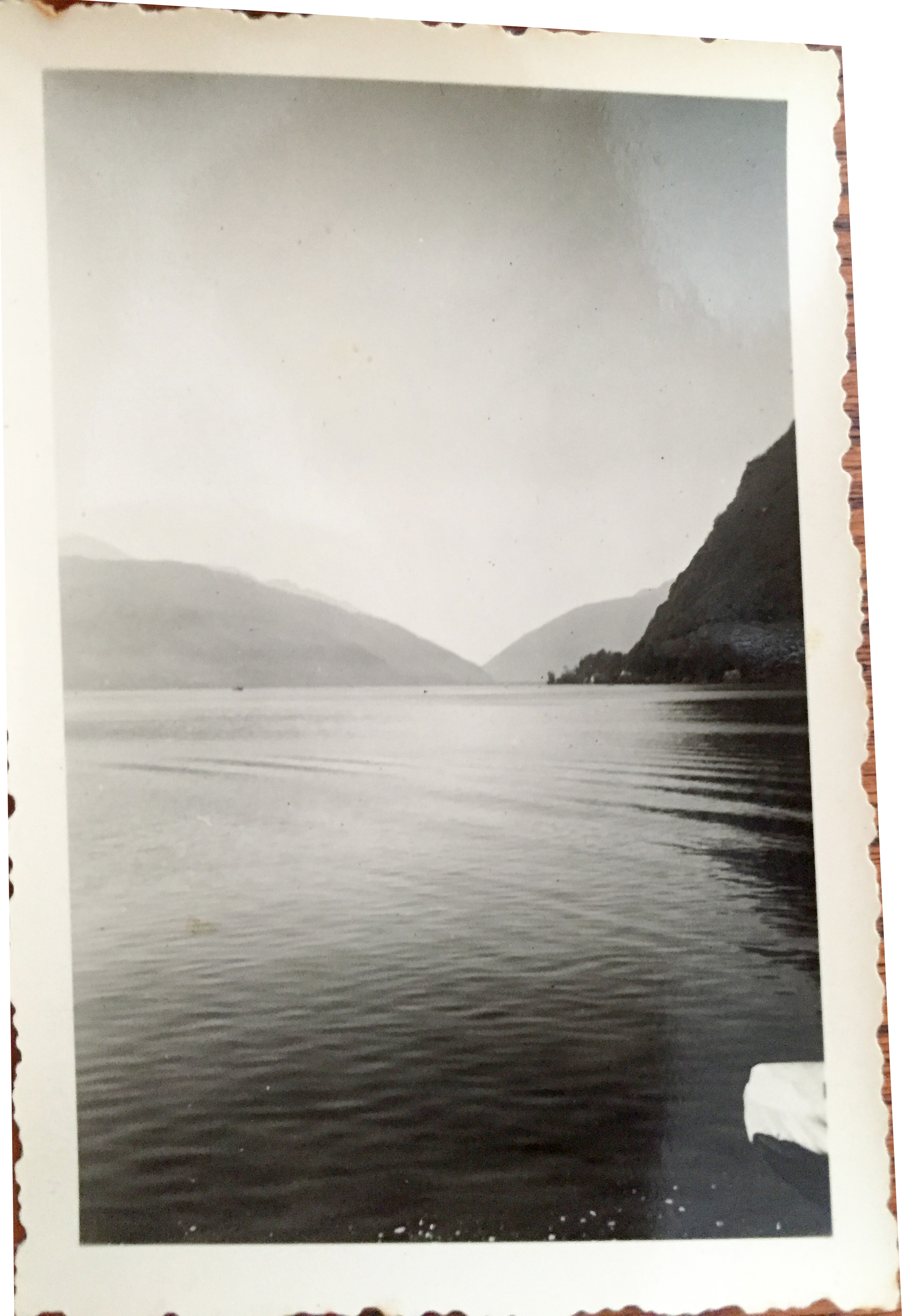 19450827 lugano switzerland